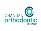 Chandan Orthodontic Clinic