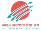 Global Innovative Excellence