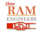 Shree Ram Engineers