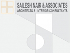 SAILESH NAIR & ASSOCIATES